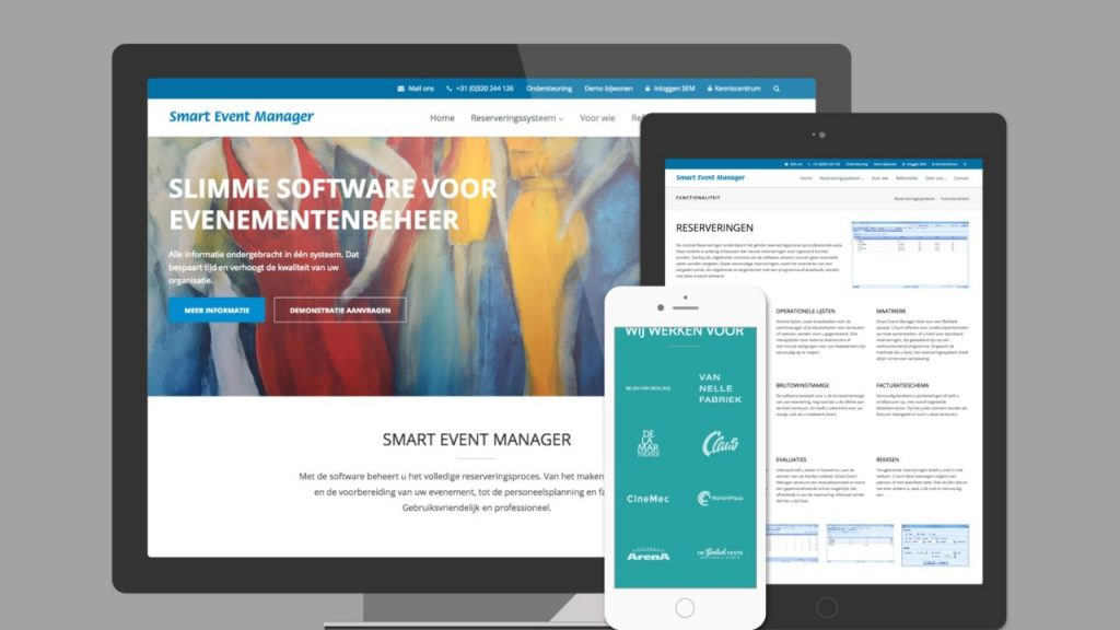 Website-Smart-Event-Manager-mobiel-tablet-desktop-1280x720