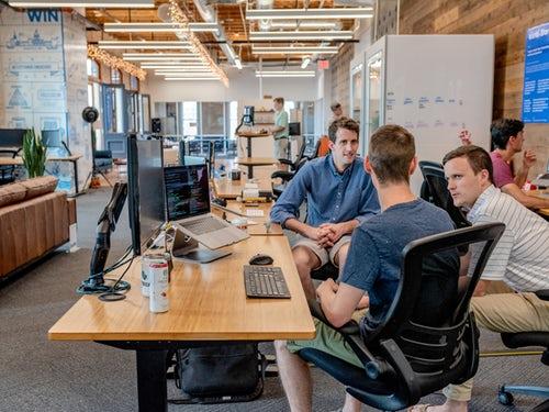 Bedrijven Databrydge bouwt bruggen tussen applicaties