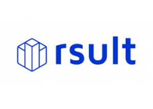 Rsult