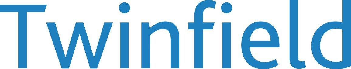 Twinfield-logo-fc-2021