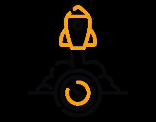meer flexibiliteit Databrydge bouwt bruggen tussen applicaties